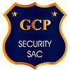 GCP Security